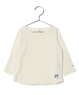 brand_b_ハーフTシャツ