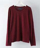 brand_b_ロングTシャツ